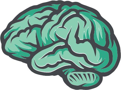 Tem je brein: 30 dagen ademhalingsoefeningen