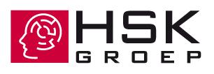 HSK Groep