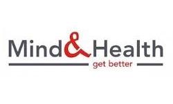 Mind & Health