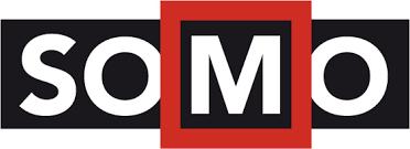 Stichting Onderzoek Multinationale Ondernemingen