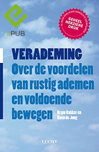 Verademing - ebook (ePub)