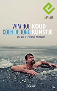 Koud Kunstje - ebook (ePub)
