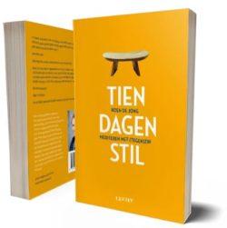 Tien-dagen-stil-3d_400px