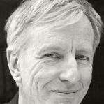 Hans leest: The quotable runner
