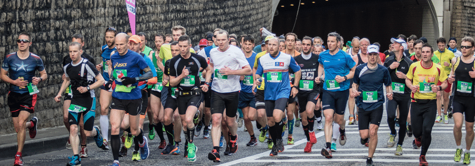 Wat is de goedkoopste Europese marathon?