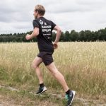 Geen blessures en harder lopen: verbeter je looptechniek