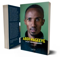 AbdiNageeye_3dbook_back_front_shadow