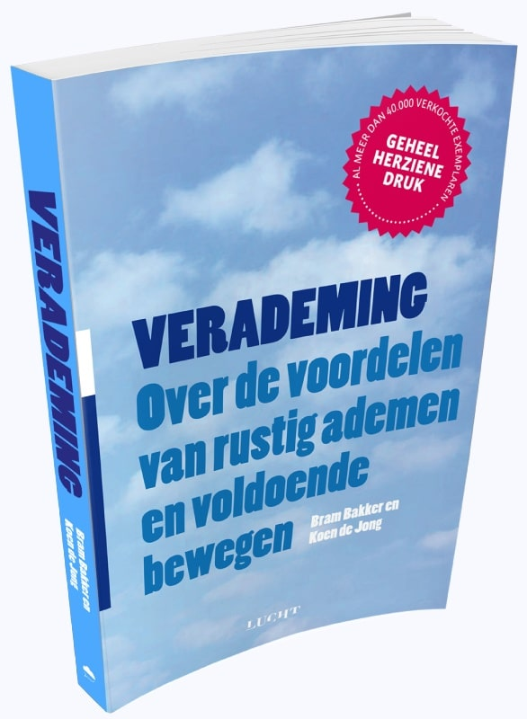 Verademing (e-book)