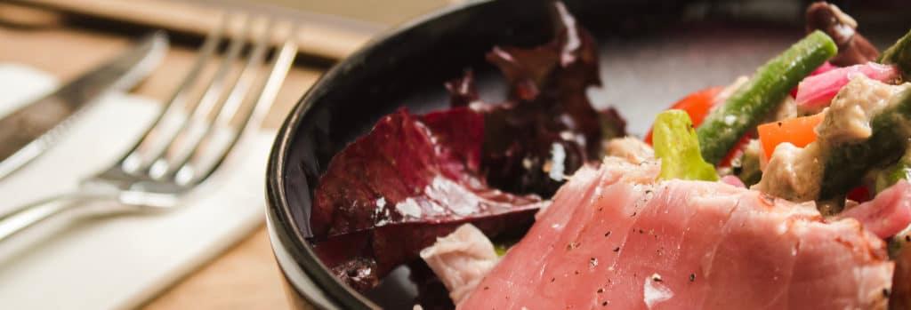 5 redenen voor hardlopers om minder koolhydraten te eten