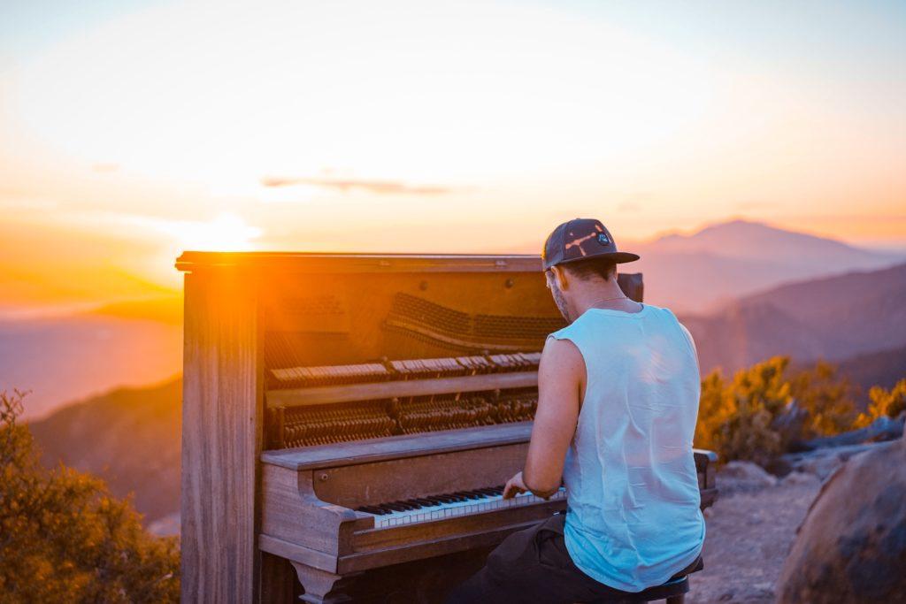 bewegen-mediteren-muziek
