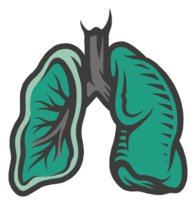 Rustig ademen