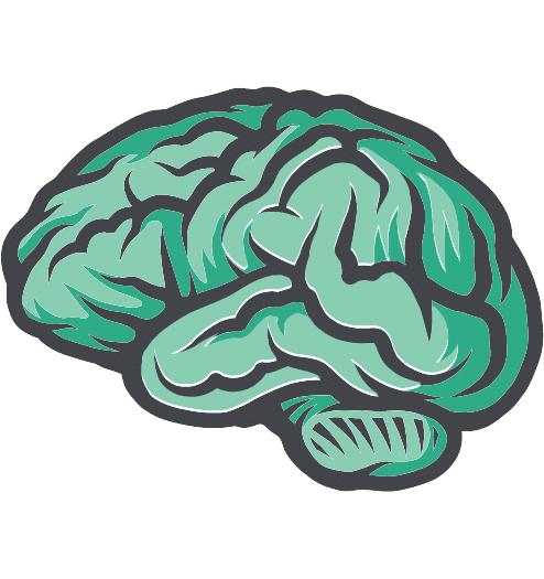 infographic-brein-2