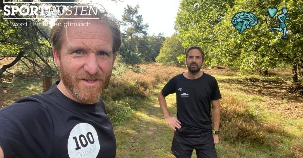 Jihaaaaaaaa: Amsterdam Marathon in 2:59:02