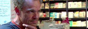 Psychiater Bram Bakker: 5 tips bij een burnout