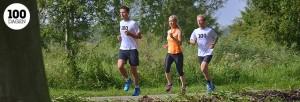 Waarom je drie keer in de week moet hardlopen
