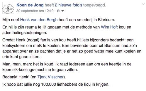 hank-van-den-bergh-facebook