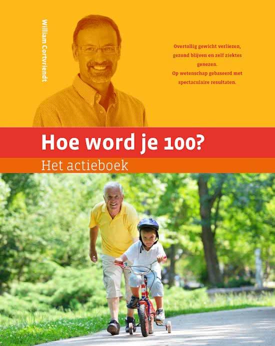 Hoe WordJe100? - Het Actieboek