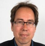 Maarten Fornerod
