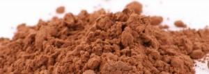 Rauwe cacao: 7 onmisbare stofjes
