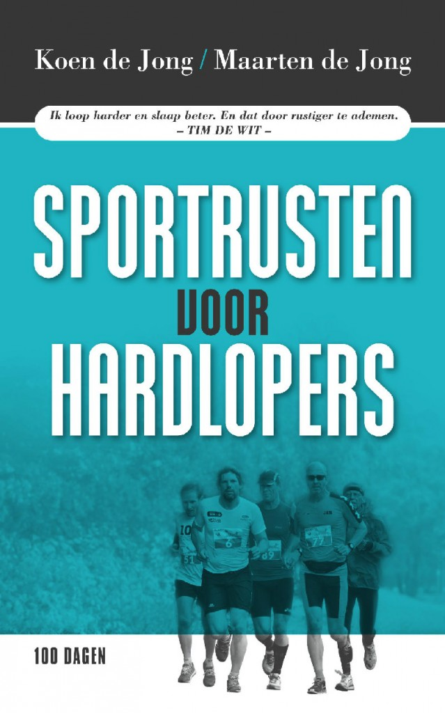 Sportrusten-voor-hardlopers-ebook