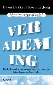 Verademing - Koen de Jong, Stans van der Poel - Sportrusten
