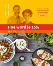 Water.Kookboek.1400