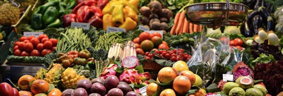 Méér energie: wel of geen koolhydraten?