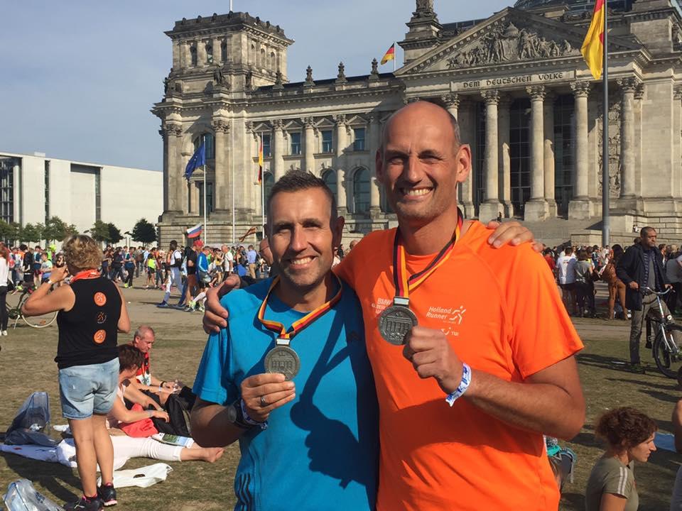 wim-koppelaar-marathon-berlijn