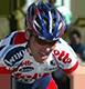 Sportrusten - 100 dagen slim fietsen en rustig ademen